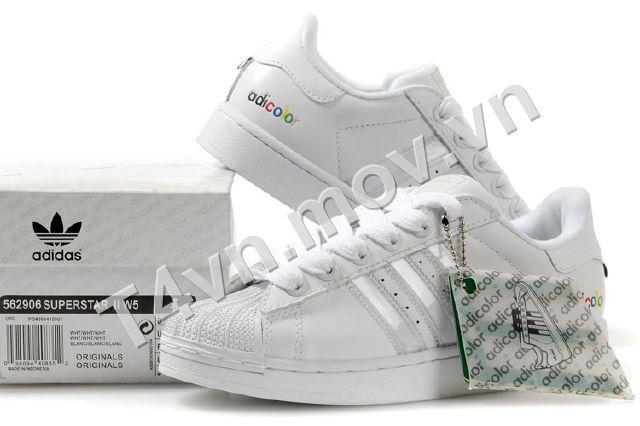 premium selection 6a70c 82b93 t4vn , t4vn_shop, giay adidas , adidas adicolor , adicolor ...